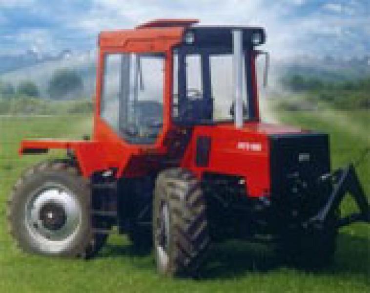 генераторный ремень па трактор лтз-55 цены ландшафтные
