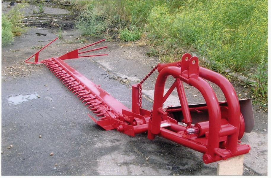 Каталог запчастей трактора мтз 80